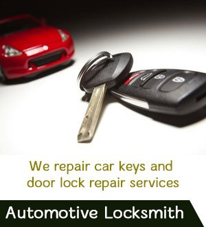 DC Locksmith Service Washington, DC 202-753-3643
